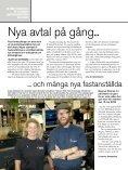 Nya Volvo FMX är i produktion - Ord- & Formbyrån Väst - Page 4