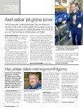 Nya Volvo FMX är i produktion - Ord- & Formbyrån Väst - Page 6