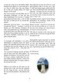 Sankt Franciskus katolska församling - Sankt Franciskus av Assisi ... - Page 4
