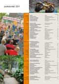 Evenementen - VVV Arnhem Nijmegen - Page 2