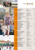 Evenementen - VVV Arnhem Nijmegen - Page 3