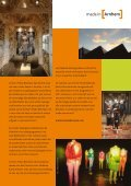 Evenementen - VVV Arnhem Nijmegen - Page 5
