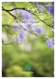 hent brandbook - Logo Frederiksberg