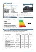 Energimærkning AB Skolehaven - Page 2