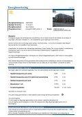 Energimærkning AB Skolehaven - Page 3