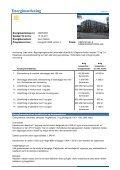 Energimærkning AB Skolehaven - Page 4
