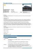 Energimærkning AB Skolehaven - Page 5
