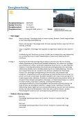 Energimærkning AB Skolehaven - Page 6