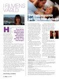 4.10, Oscar - Film, droger och diskussioner - NBV - Page 2