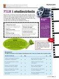 4.10, Oscar - Film, droger och diskussioner - NBV - Page 3