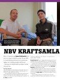 4.10, Oscar - Film, droger och diskussioner - NBV - Page 4