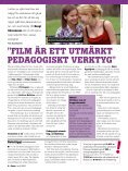4.10, Oscar - Film, droger och diskussioner - NBV - Page 6