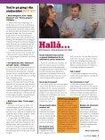 4.10, Oscar - Film, droger och diskussioner - NBV - Page 7