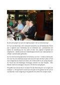 Lees verder deel II - Veteranen-online - Page 5