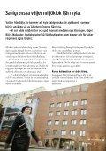 Effekt & Miljö - Göteborg Energi - Page 3