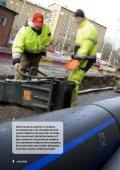 Effekt & Miljö - Göteborg Energi - Page 4