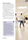 Effekt & Miljö - Göteborg Energi - Page 6