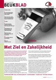 pdf BeukBlad 28 - De Beuk