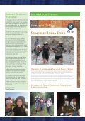 Somerset Times - Somerset College - Page 7
