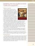 Predika mitt evangelium - Jesu Kristi Kyrka av Sista Dagars Heliga - Page 5