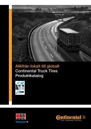 Ladda ner produktkatalog - Colmec