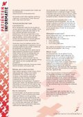 SLZ9137 Galblaasoperatie - Slotervaartziekenhuis - Page 2