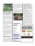 Nieuwerhoek: het is nog heel lang geen feest - Soestdijk het Hart - Page 3