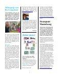 Nieuwerhoek: het is nog heel lang geen feest - Soestdijk het Hart - Page 4