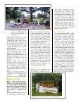 Nieuwerhoek: het is nog heel lang geen feest - Soestdijk het Hart - Page 6
