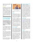 Nieuwerhoek: het is nog heel lang geen feest - Soestdijk het Hart - Page 7