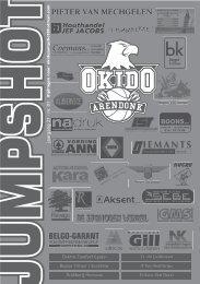 Jumpshot 21-01 - BBC Okido