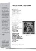 Drieluik van april 2012 - Protestantse Gemeente Amersfoort - Page 2