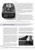 Drieluik van april 2012 - Protestantse Gemeente Amersfoort - Page 4