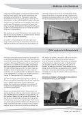 Drieluik van april 2012 - Protestantse Gemeente Amersfoort - Page 5