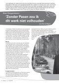 Drieluik van april 2012 - Protestantse Gemeente Amersfoort - Page 6