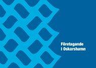 FCO_60sid (svenska):Layout 1 - FöretagsCentrum i Oskarshamn