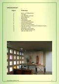 Definitief oktober 2012 - R.K. Parochie St. Joris - Page 3