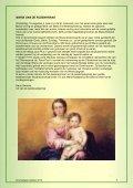 Definitief oktober 2012 - R.K. Parochie St. Joris - Page 4