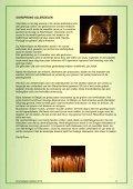 Definitief oktober 2012 - R.K. Parochie St. Joris - Page 7