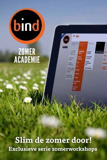 digitale - Kennispoort Regio Zwolle