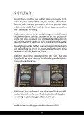 Riktlinjer för Helsingborg - Skylthuset - Page 2