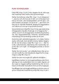 Riktlinjer för Helsingborg - Skylthuset - Page 3