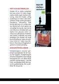 Riktlinjer för Helsingborg - Skylthuset - Page 4