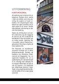 Riktlinjer för Helsingborg - Skylthuset - Page 5