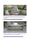 Link naar de herdenkings monumenten rond Dalfsen. - Page 3