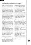 LÆRERVEJLEDNING - Utterslev skole - Page 6