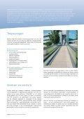 Outdoor verwarmingssystemen - Danfoss BV - Page 2