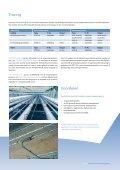 Outdoor verwarmingssystemen - Danfoss BV - Page 4