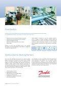 Outdoor verwarmingssystemen - Danfoss BV - Page 5