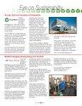 conversions - Windmoeller & Hoelscher - Page 4